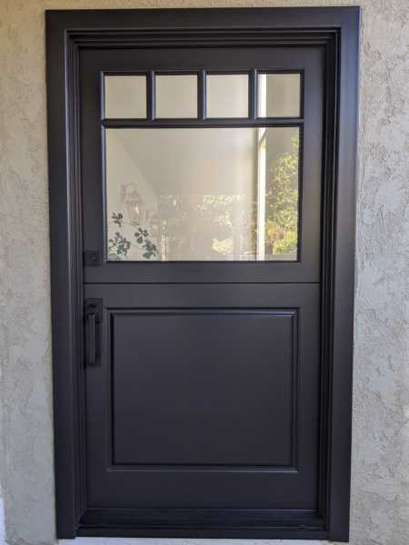 image detail page for 42-inch-Dutch-Door
