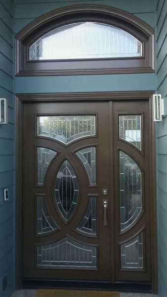 image detail page for Accoya-Custom-Entry-with-Transom