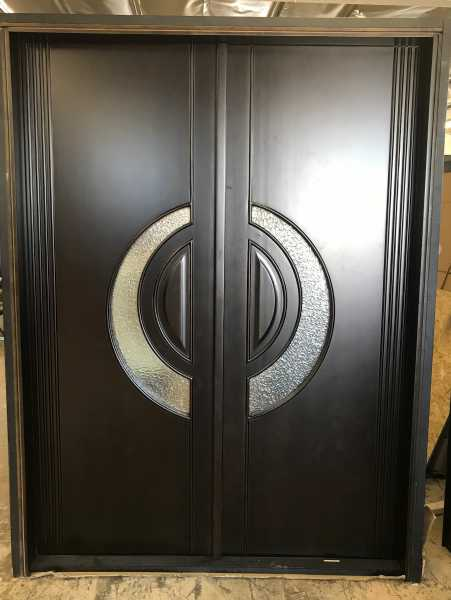 image detail page for Anand_Doors