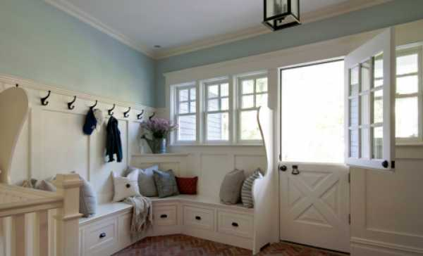 image detail page for Dutch_Door3
