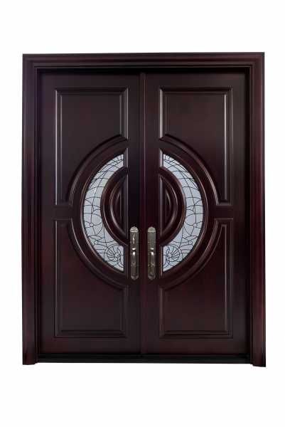 image detail page for New_Black_XL-34_Crescent_in_Rosewood_photo_(2)