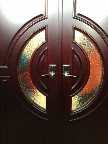 image detail page for Smicklas_Doors_with_Hardware